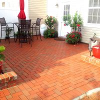 1-paver_patio 4